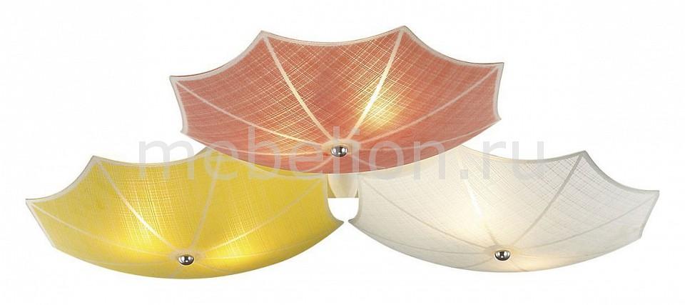 Потолочная люстра Umbrella 1125-6C