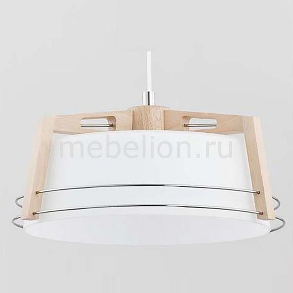 Подвесной светильник Alfa Metis 60384 цены онлайн