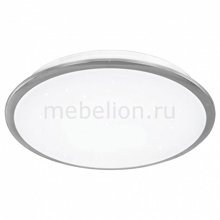 Купить Накладной светильник Старлайт CL70330, Citilux, Дания
