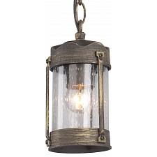 Подвесной светильник Faro 1497-1P