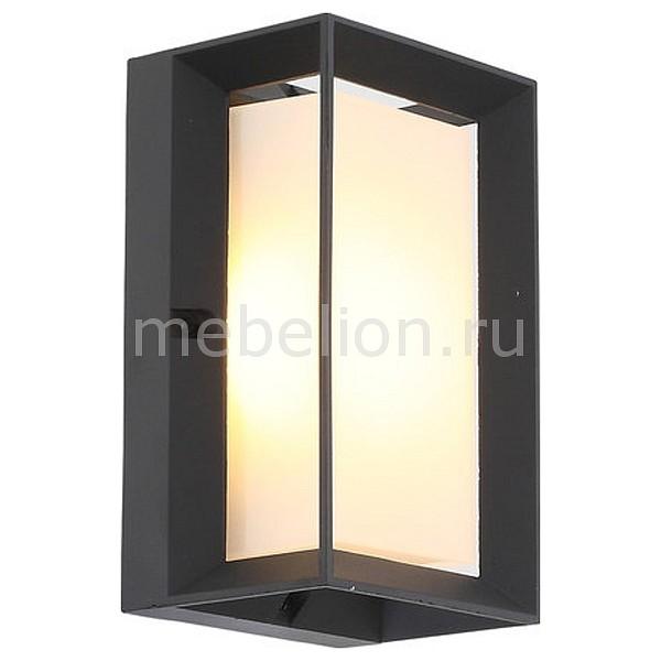Накладной светильник ST-Luce Cubista SL077.411.01 stp80nf70 80nf70 st 80a 70v to 220