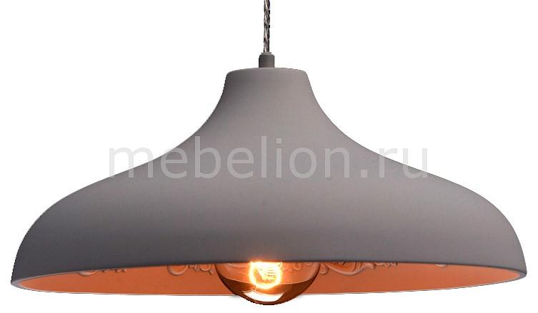Подвесной светильник RegenBogen LIFE Штайнберг 1 654011001