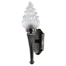 Светильник на штанге Favourite Fackel 1803-1W