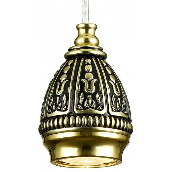 Подвесной светильник Sorento 1586-1P