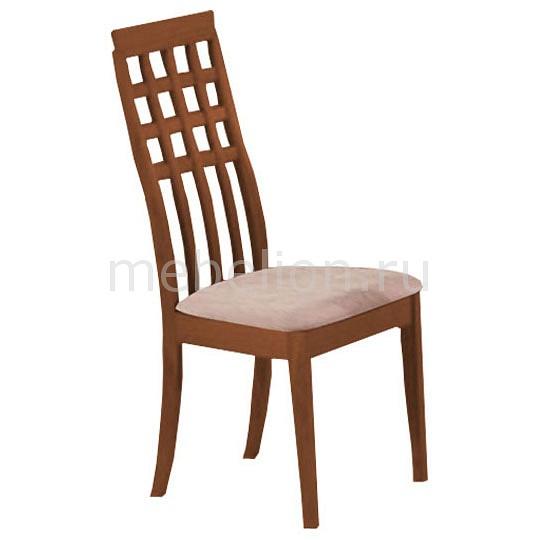 Мебель Трия Набор стульев  M2