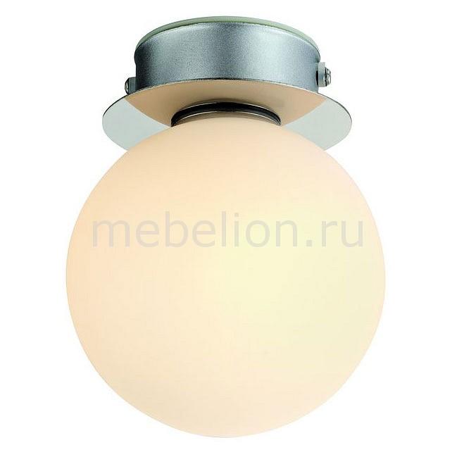 Купить Накладной светильник Mini 105305, markslojd, Швеция