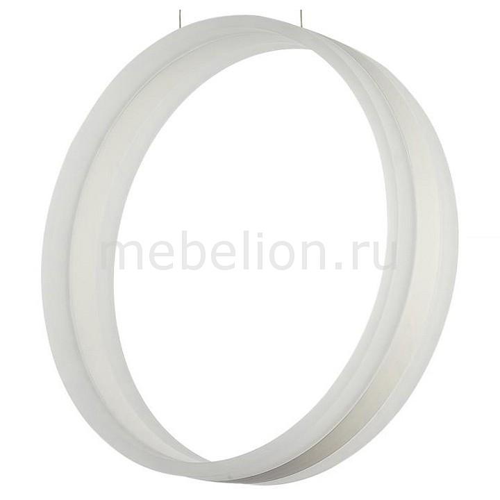 Купить Подвесной светильник Ravello MOD808-PL-01-46-W, Maytoni, Германия