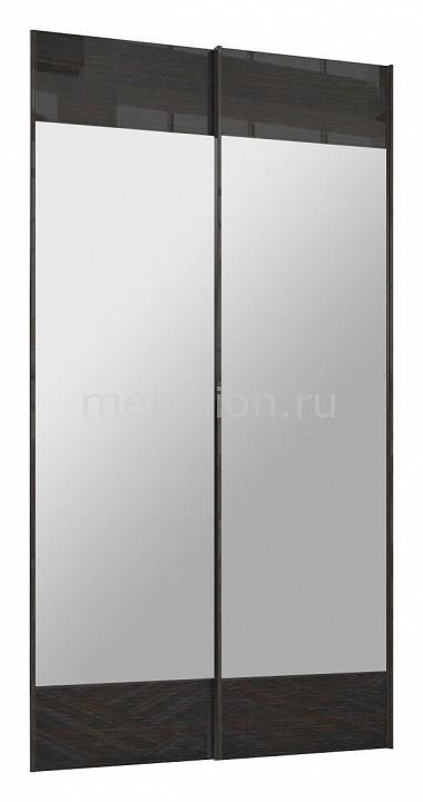 Купить Двери раздвижные Марвин-3 СТЛ.299.50, Столлайн, Россия