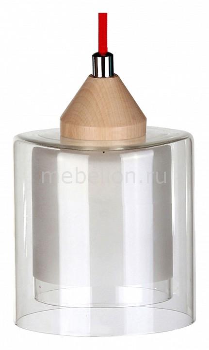 Подвесной светильник 33 идеи PND120.01.01.012.BE+S.25.TR подвесной светильник 33 идеи pnd 120 01 01 001 be s 12 tr