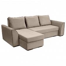 Диван-кровать Корсика 10000367