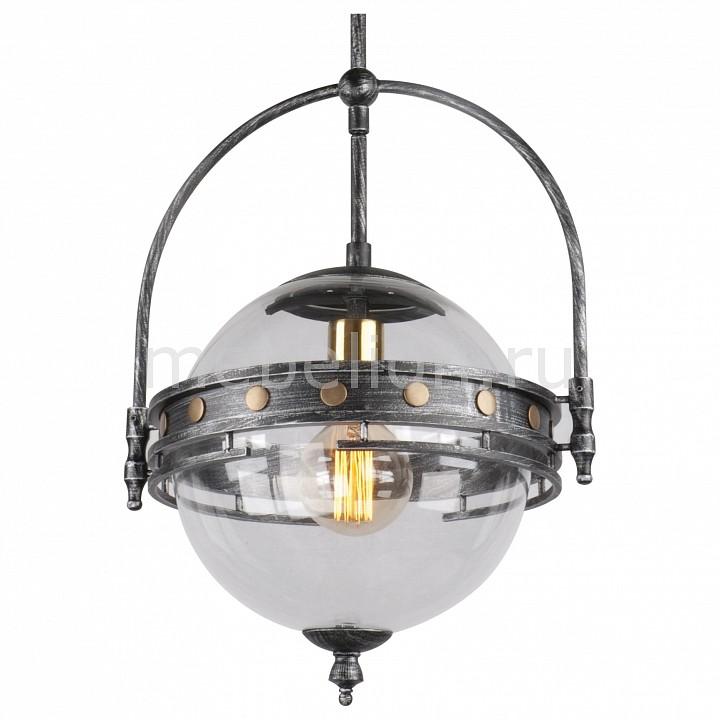 Подвесной светильник Lussole LSP-9681 Казерта