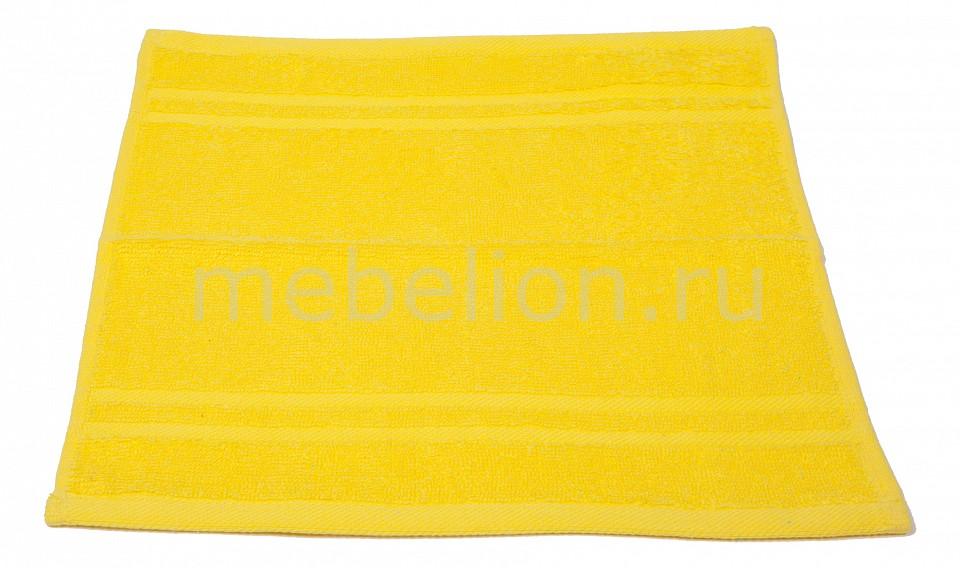 Полотенце для рук Arloni (33х33 см) Marvel