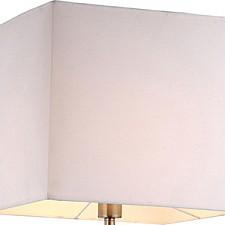 Торшер Arte Lamp A9247PN-1AB Cubes