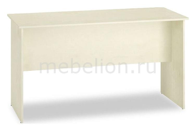 Стол офисный Компасс-мебель СОМ-2.2 нож сом 1