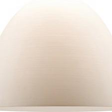 Подвесной светильник Odeon Light 2505/1 Antila
