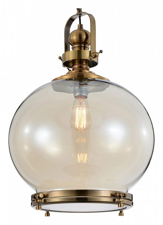 Купить Подвесной светильник Vintage 4975, Mantra, Испания