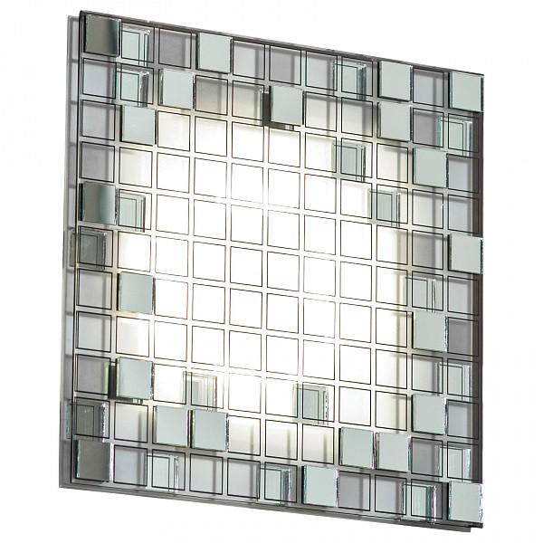 Накладной светильник Lussole