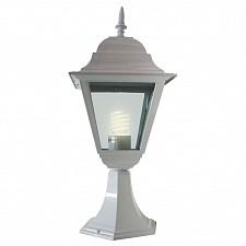 Наземный низкий светильник 4204 11029