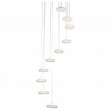 Подвесной светильник SL902.503.10