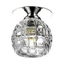 Встраиваемый светильник Vetro 369512