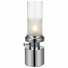 Настольная лампа markslojd 105775 Pir
