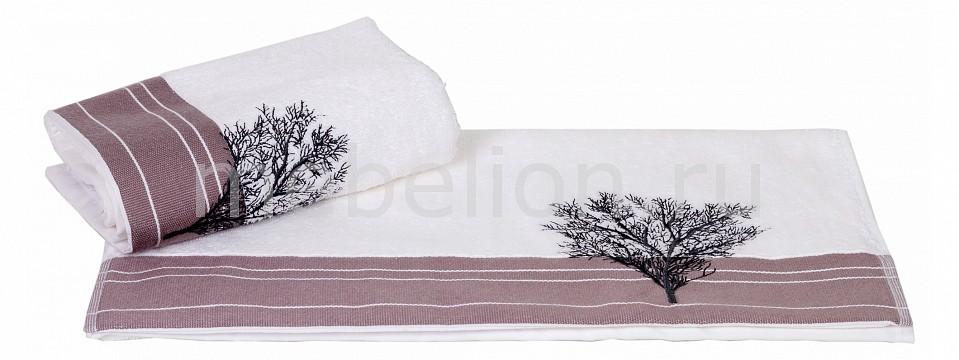 цена Банное полотенце HOBBY Home Collection (70х140 см) INFINITY онлайн в 2017 году