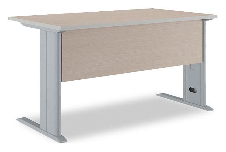 Стол офисный Свифт-16