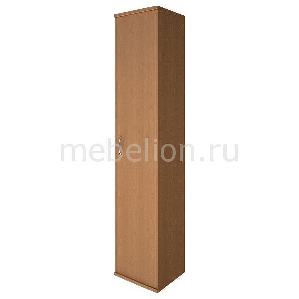 Шкаф книжный Рива А.СУ-1.9 Пр