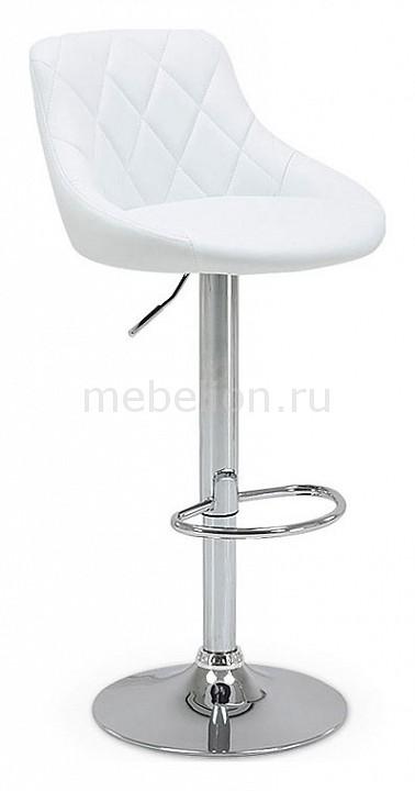 Стул барный Avanti BCR-102 стул avanti jaklin