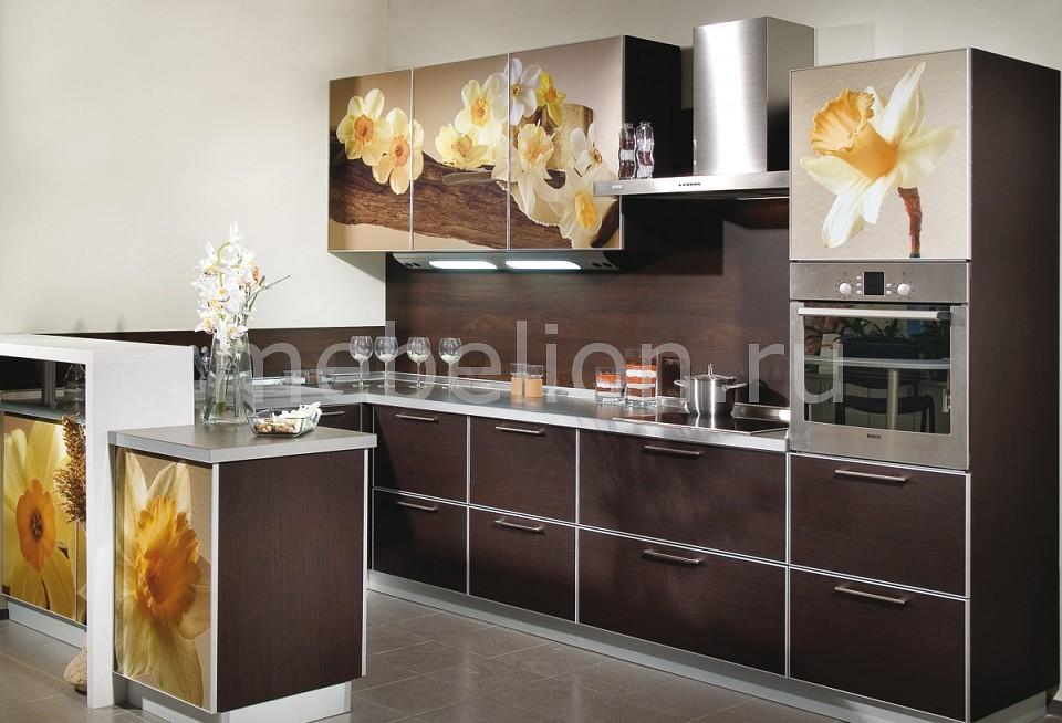 Кухонный гарнитур Нарцисс mebelion.ru 36000.000