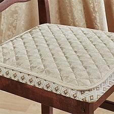 Подушка на стул Primavelle Betta