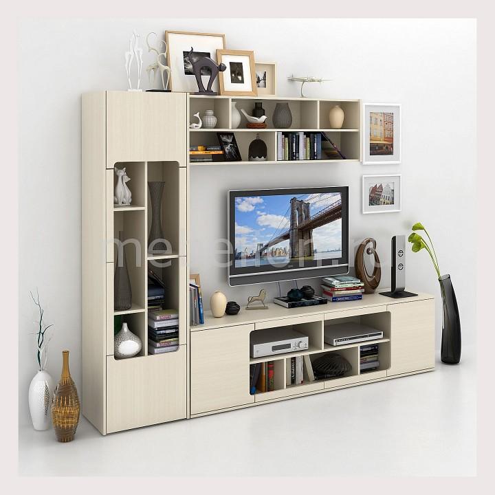 Набор для гостиной МФ Мастер Арто-2603 компрессор demark dm 2550