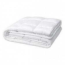 Одеяло полутораспальное EMBOSS