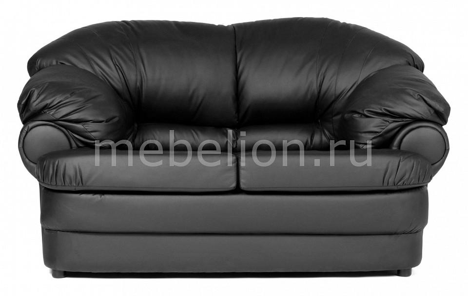 еврокнижка диван купить в москве недорого