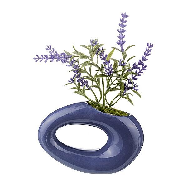 Растение в горшке АРТИ-М от Mebelion.ru