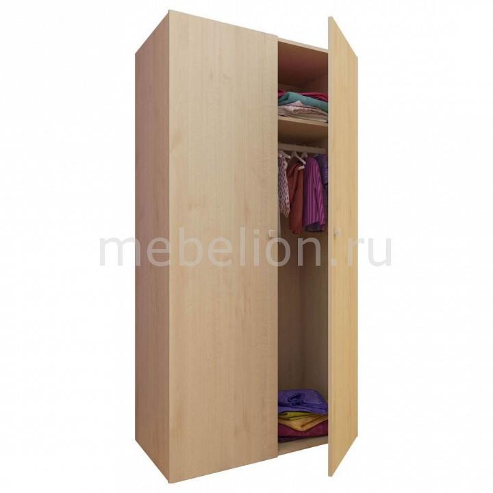 Шкаф платяной Фея Фея