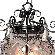 Подвесной светильник Divinare 1150/02 SP-3 Reggia