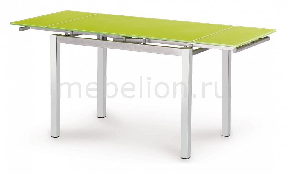 Стол обеденный Avanti MIX-2 mix 2