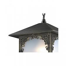 Подвесной светильник Odeon Light 2747/1C Visma