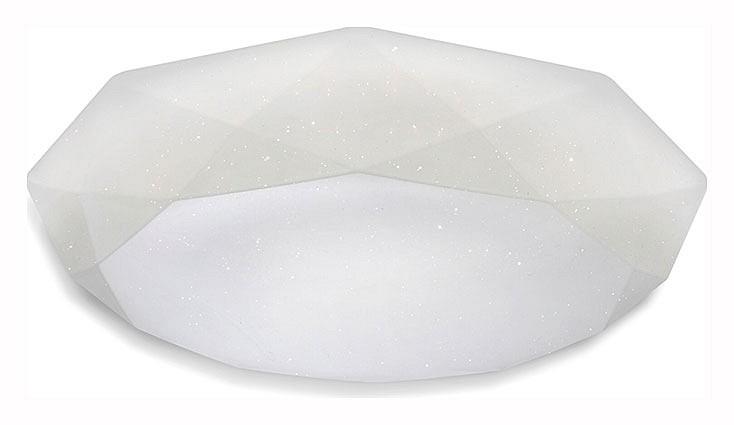 Накладной светильник Mantra Diamante 5938 diamante 74