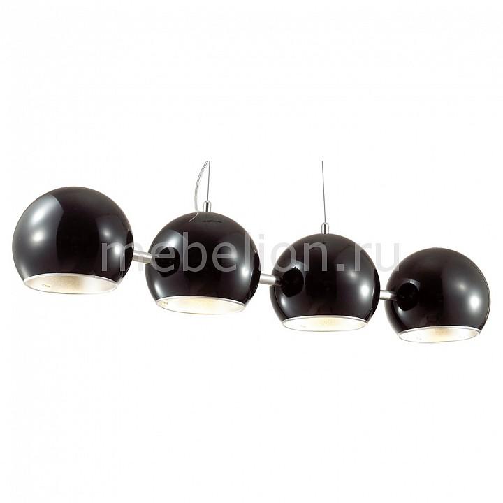 Подвесной светильник ST-Luce SL855.403.04 Lucido