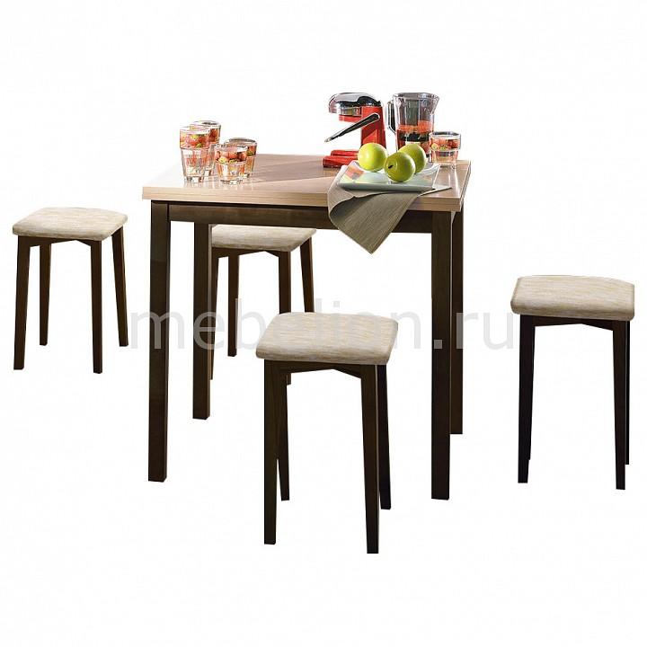 Набор кухонный Мебель Трия Диез Т2, Т2 шекспир т2