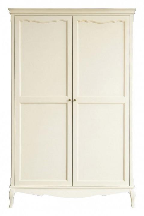 Шкаф платяной Leontina
