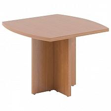 Стол для переговоров Born B 123