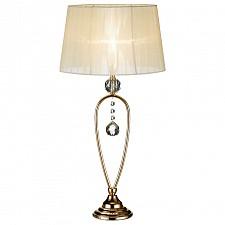 Настольная лампа декоративная Christinehof 102045