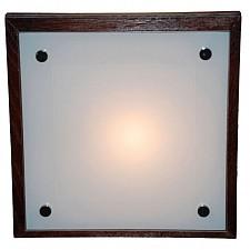 Накладной светильник 938 CL938311