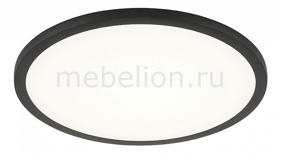 Купить Встраиваемый светильник Омега CLD50R152, Citilux, Дания
