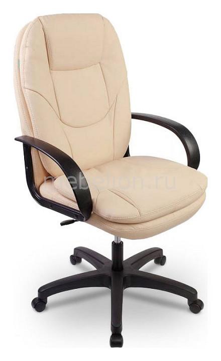 Кресло для руководителя CH-1868/BEIGE