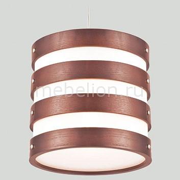 Подвесной светильник Roll 1074-1P