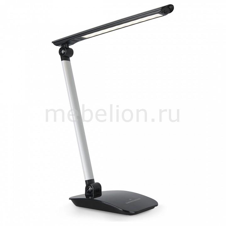 Настольная лампа офисная Elektrostandard TL90193 a035529 настольная лампа tl90193 elektrostandard